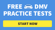 Free DMV Driving Tests