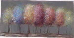 painting_trees copy