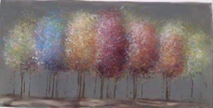 painting_trees_cropped
